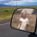 Past_In_The_Rear_View_Mirror_7674